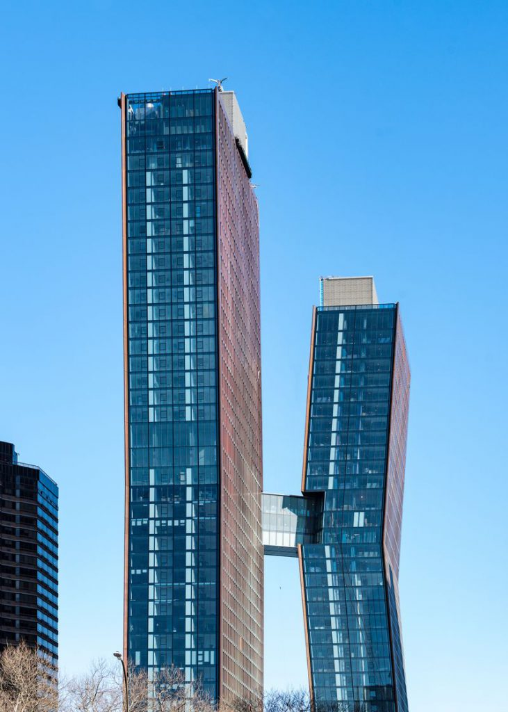 the-new-american-copper-building-2