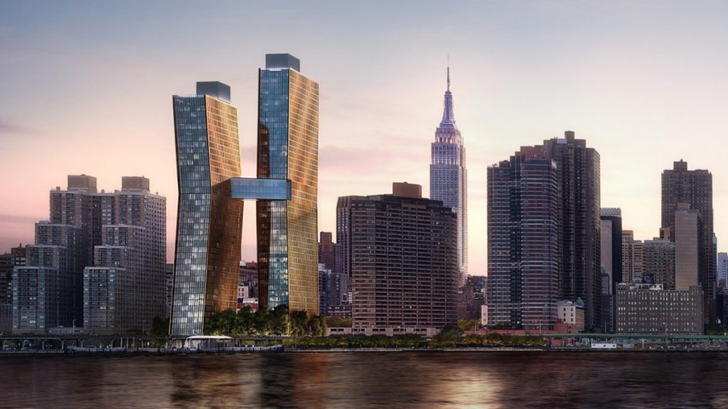 the-new-american-copper-building-feature