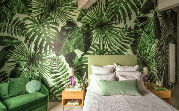 wild-thing-bedroom-install-bright