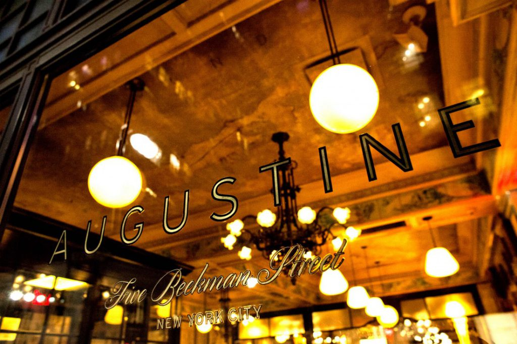 best-restaurants-fidi-augustine
