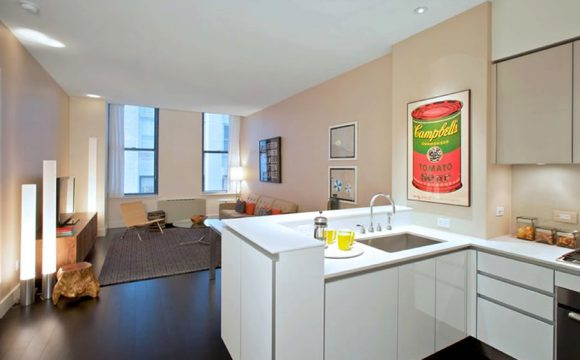 luxury-rental-apartment-open-kitchen-interior-design-25-broad-financial-distric-nyc